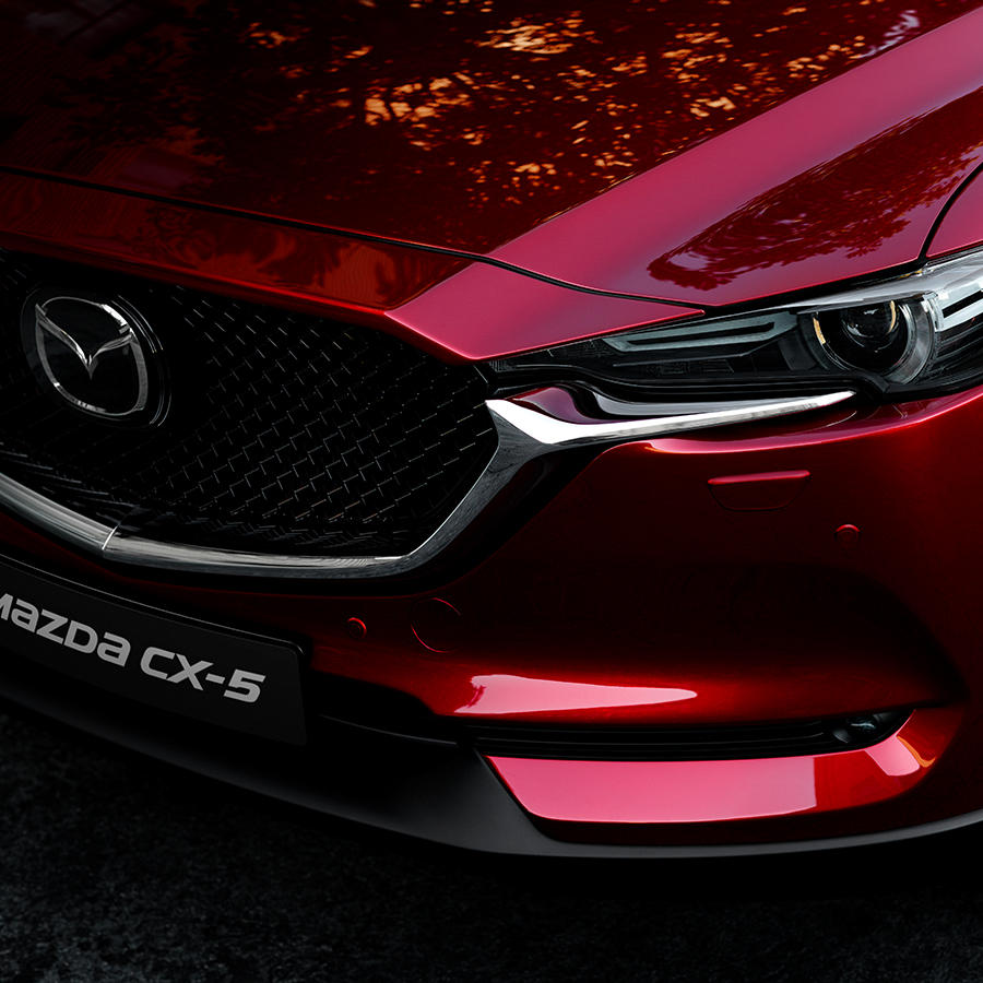 https://bachleitner.mazda.at/wp-content/uploads/sites/46/2018/08/900x900_image_cx5_front.jpg